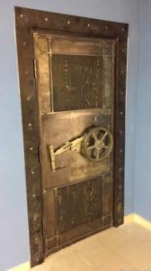дверь-в-стиле-лофт-входная