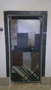 двери-лофт-входные-на-заказ