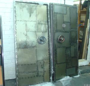 двери-в-стиле-лофт