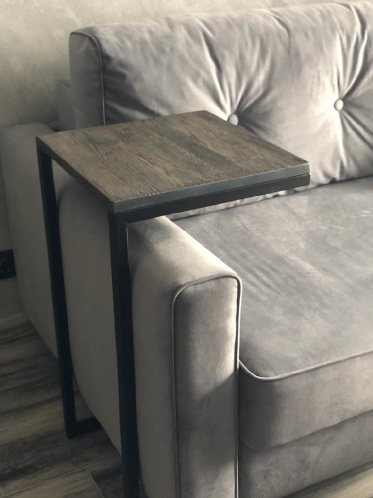 столик-в-стиле-лофт