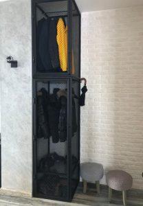 шкаф-для-одежды