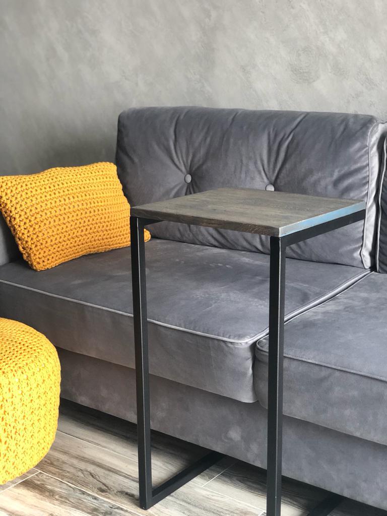 кофейный-стол