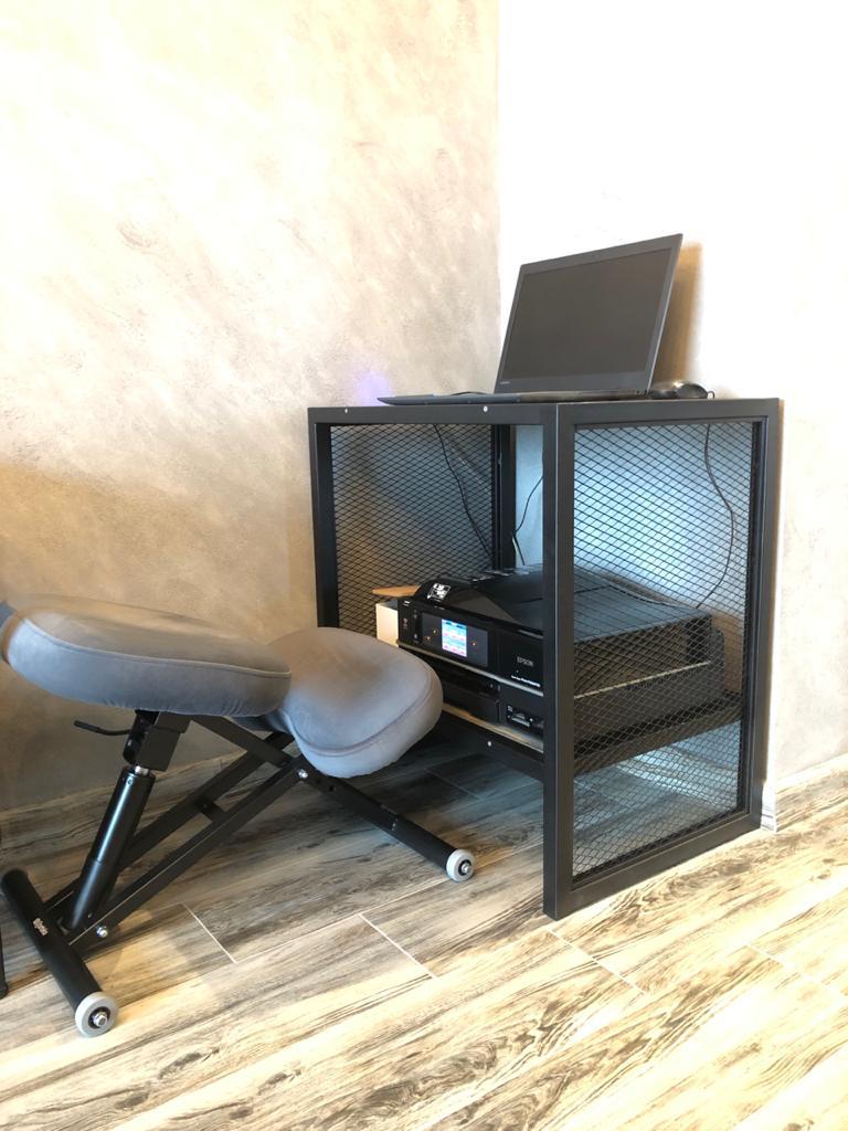 компьютерный-столик