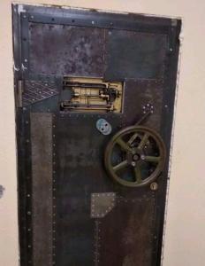 входная-дверь-лофт
