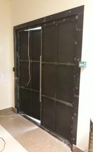 входные-двери-лофт-в-офис