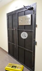 входные-двери-в-стиле-лофт