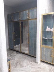 мебель-лофт-салон-красоты