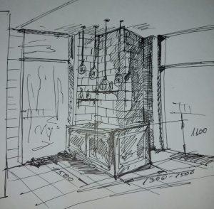 sketch-zona-recepcii-barbershop