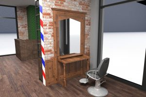 vizualizacii-dizajn-proekta-barbershopa